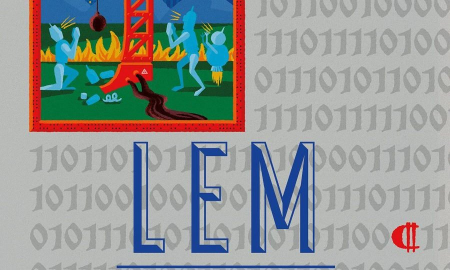 summa-technologiae-lem-wl-sq