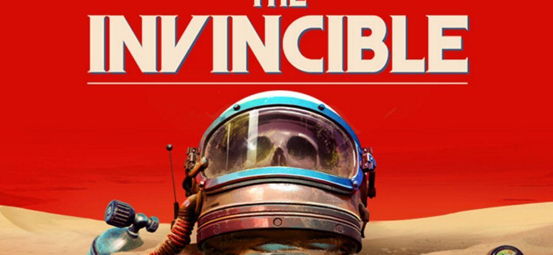 the-invincible