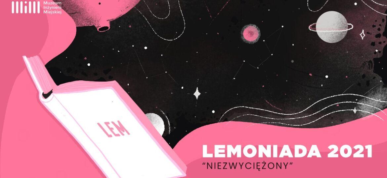 lemoniada 2021