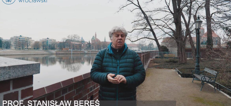 stanislaw-beres-rok-lem
