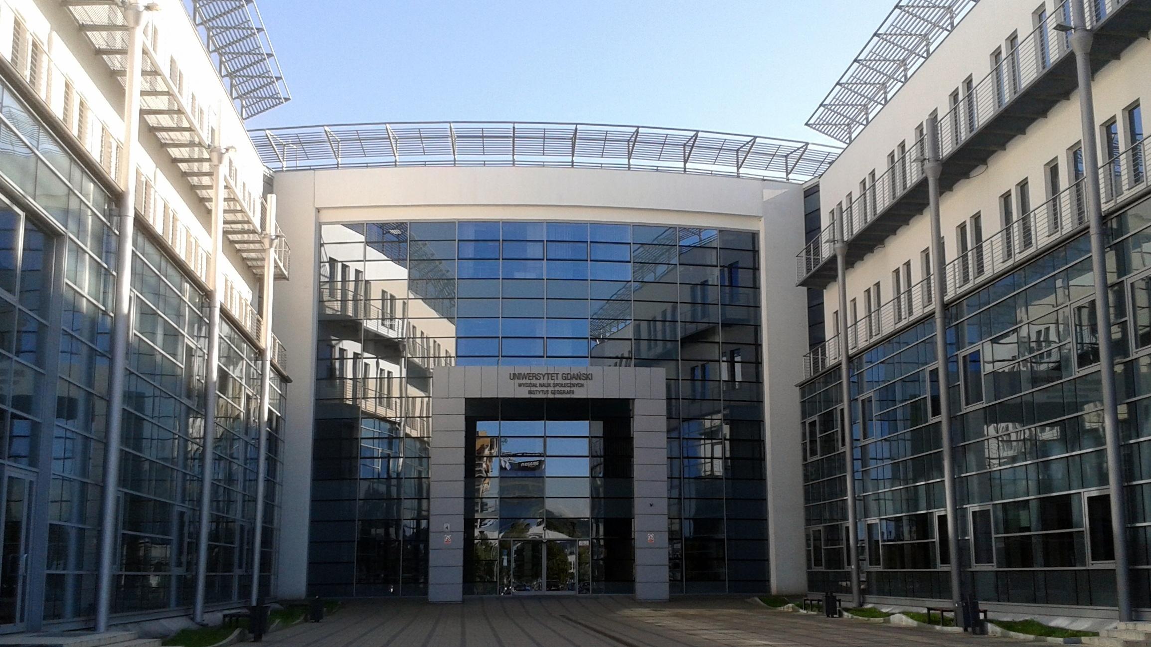 uniwersytet gdanski konferencja lem
