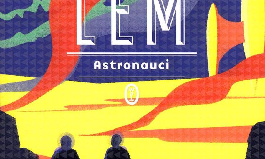 astronauci-lem-win