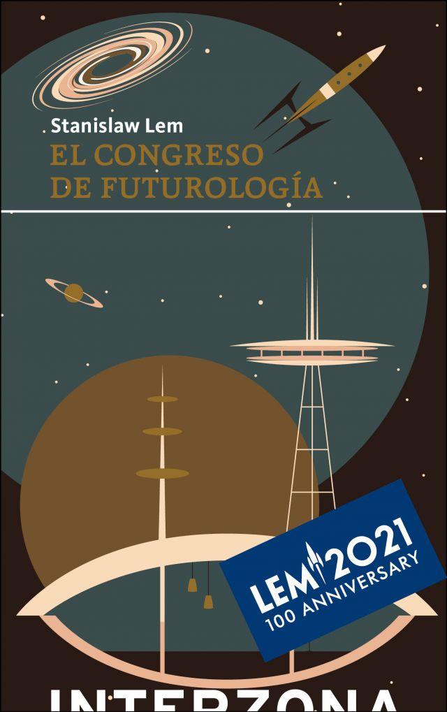 Congress-Interzona-Argentina-2021 (Demo)
