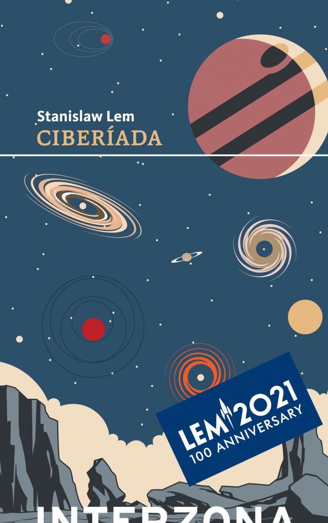 Cyberiad-Interzona-Argentina-2021 (Demo)