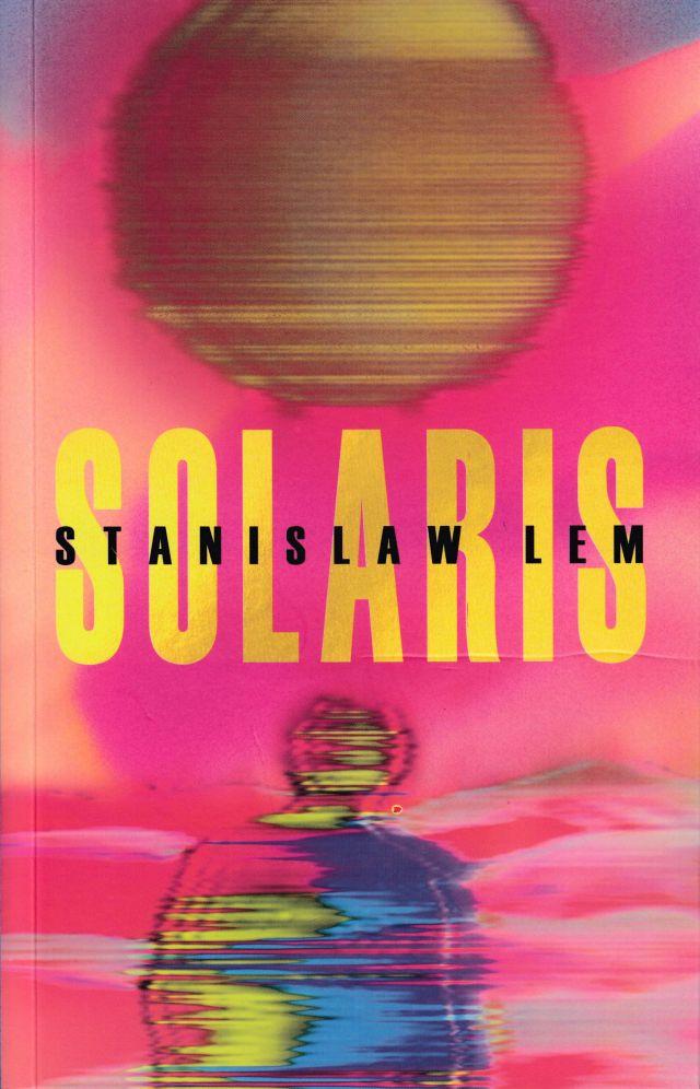 Solaris-Aleph-Brazil-2021 (Demo)