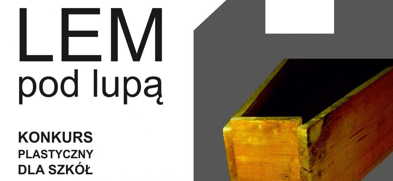 lem-pod-lupa-win