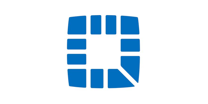 logo-krakow-w