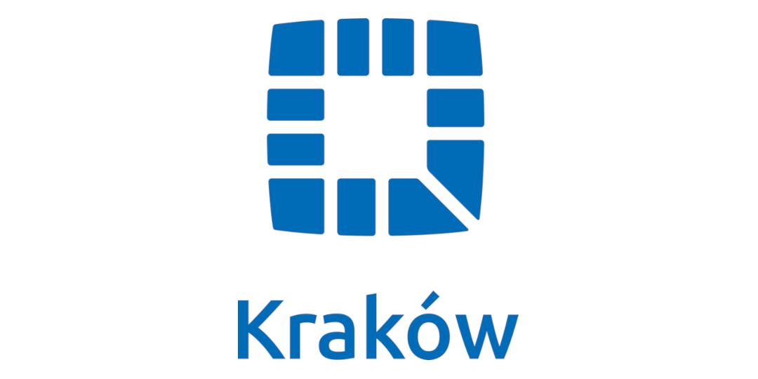 logo-krakow-win