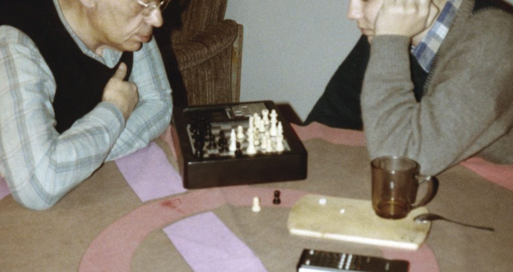 1984_z_Tomkiem_-Wieden_szachy-win