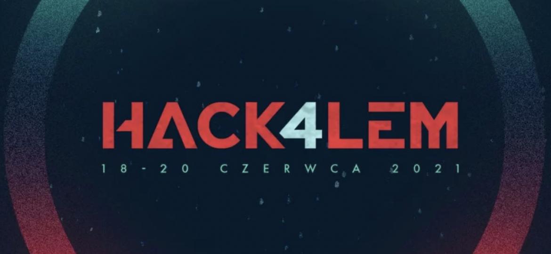 hack-4-lem