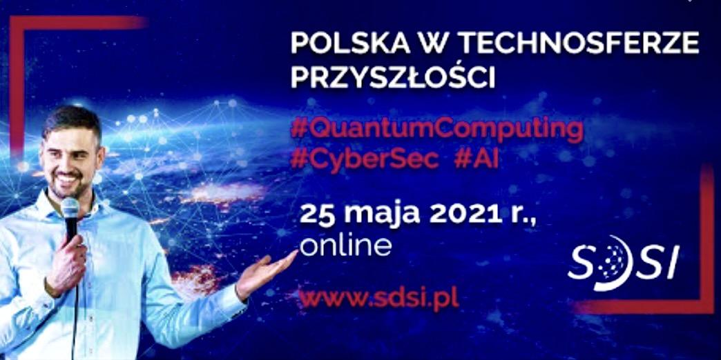 polska-w-technosferze-przyszłości