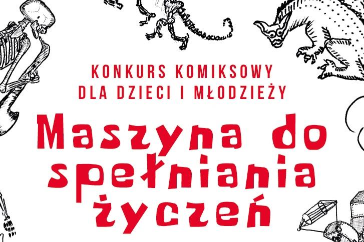 plakat_maszyna3