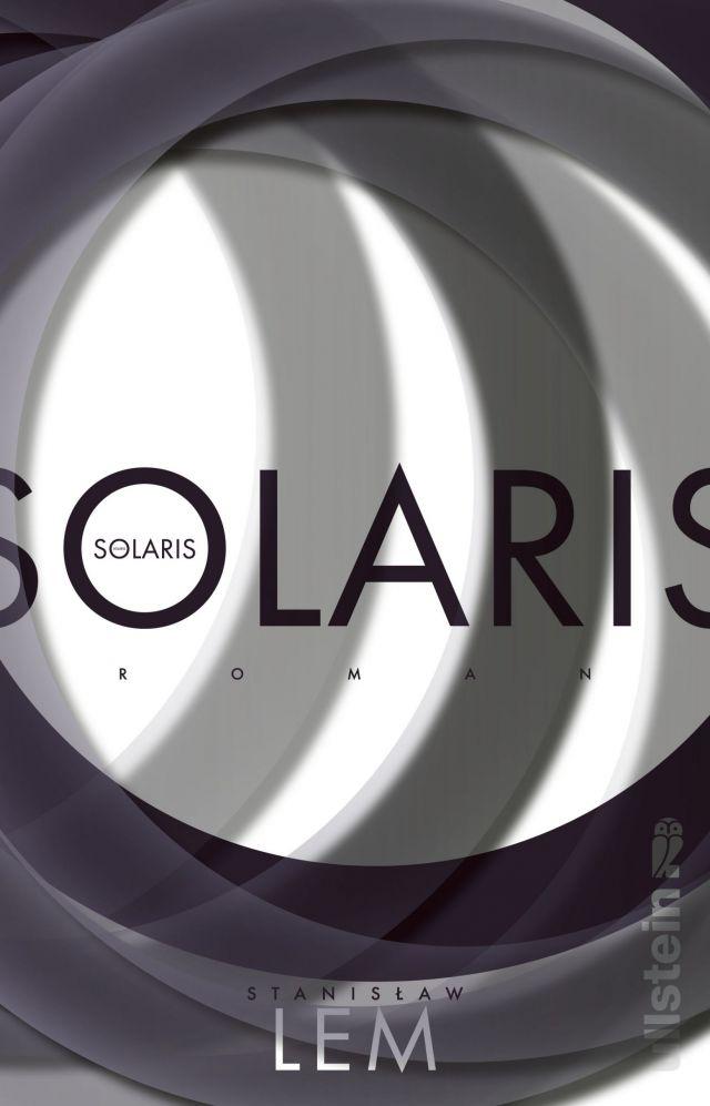 Cover_Solaris_Ullstein