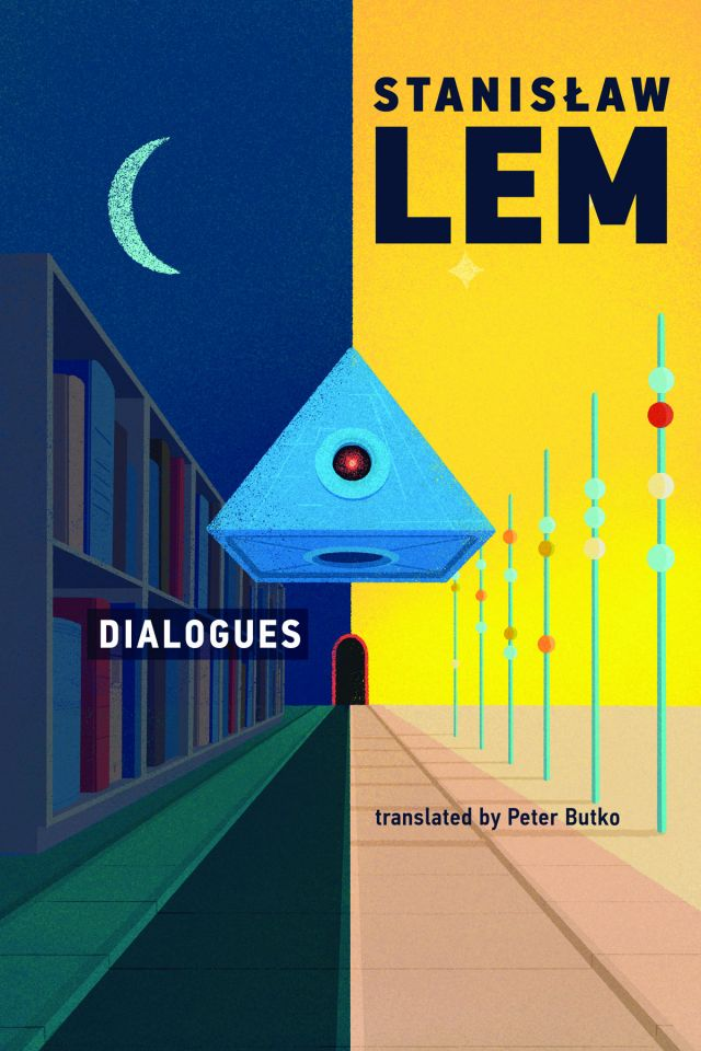 Dialogs-MIT-USA-2021