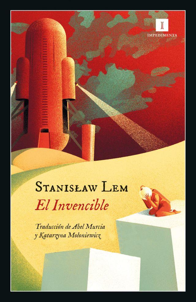 EL-INVENCIBLE-Impedimenta-Spain-2021