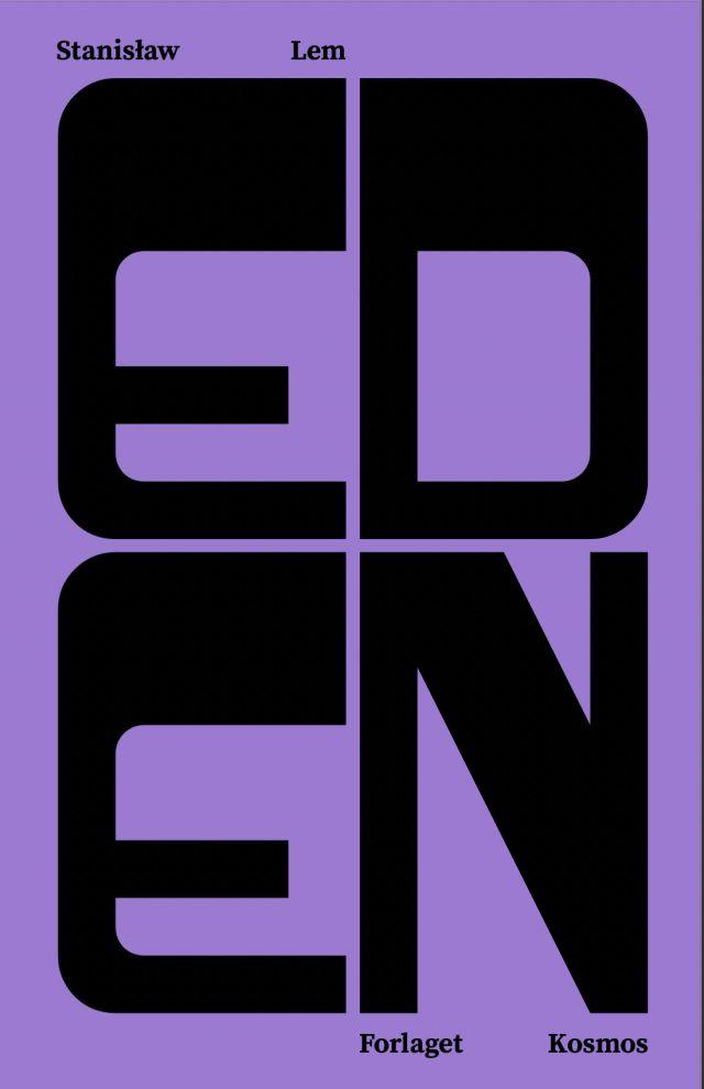 Eden-Forlaget-Kosmos-Denamrk-2021