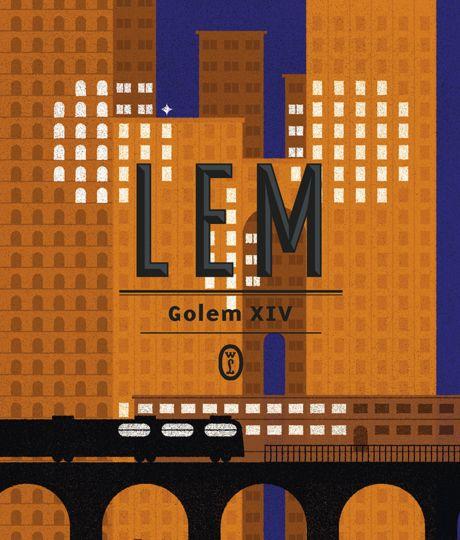lem-golem-14-wl-2021
