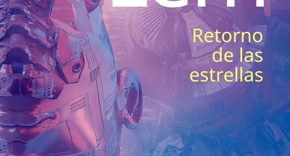 lem-retorno-de-las-estrellas-alianza-2021.