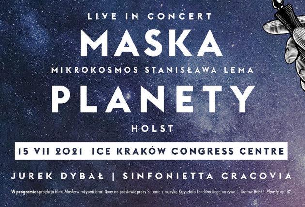 maska-planety