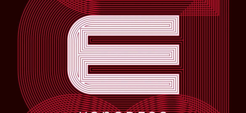suhrkamp-kongress-2021