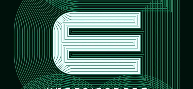 suhrkamp-unbesiegbare-2021