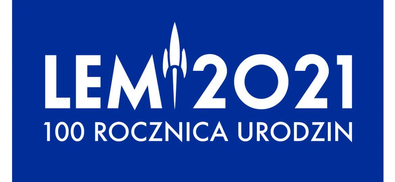 LEM_2021