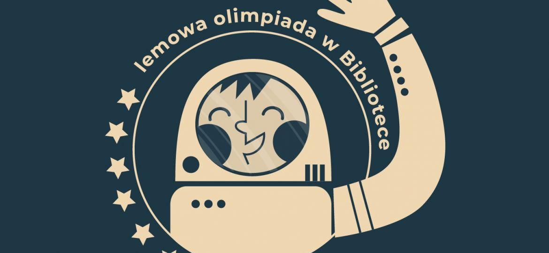 Lemiada_lemowa olimpiada w bibliotece