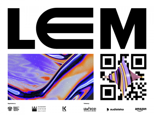 lem-banery-net-3-edu5_auto_1600x800