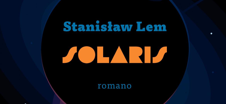 solaris-plakat