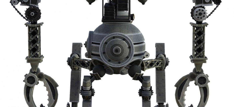 walka-z-robotami