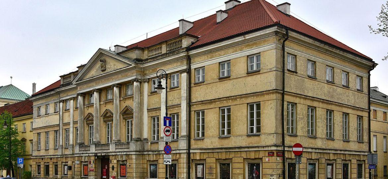 1280px-Pałac_Raczyńskich_w_Warszawie_2019
