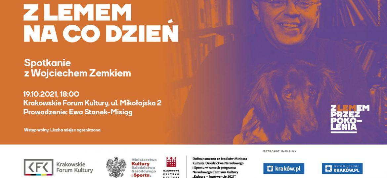 KFK2021_webmedia_LEM_zemek5